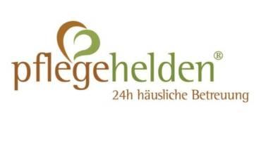 Pflegehelden-Pfalz