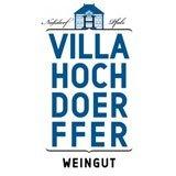 Villa Hochdörffer – Weingut & Gästehaus