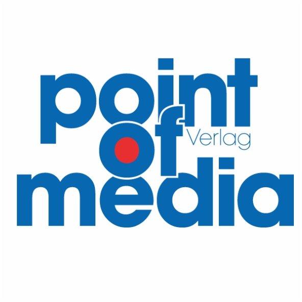 Point of media Verlag