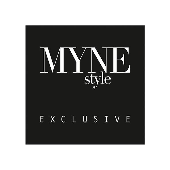 MYNE STYLE