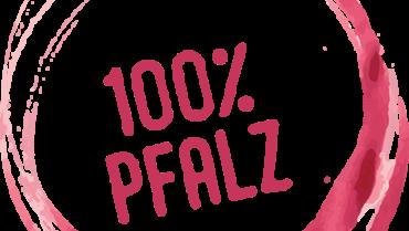 Pfalz Werbung Digital UG & Co KG