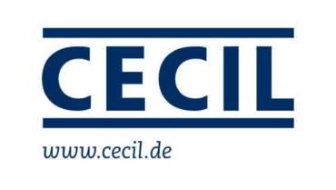 Cecil Store