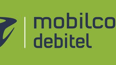 Mobilcom-Debitel-Shop-Landau